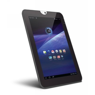 Toshiba Thrive 10.1-Inch 8 GB Android Tablet