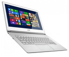 Aspire S7 - Ultrabook