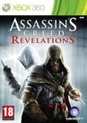 assassin_s_creed_revelations-1727713