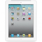 Apple iPad 2  Tablet (WiFi,)