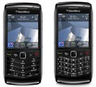 blackberry-pearl-9100-05