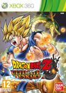 dragon_ball_game_project_age_2011-1813527