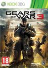 gears_of_war_3-1719308