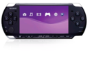 psp_bigger_goes_co